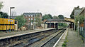Crowthorne station geograph-3338606-by-Ben-Brooksbank.jpg