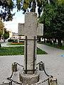 Crucea pârgarilor 02.jpg