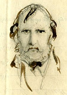 Cruikshank-Self-Portrait-1858.jpg