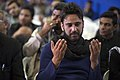 Crying گریه حاضرین در یک مراسم مذهبی در قصر شیرین کرمانشاه 10.jpg