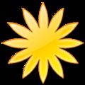Crystal sun.png