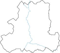 Makó (Csongrád megye)