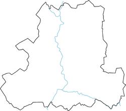 Ópusztaszer  (Csongrád megye)