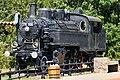 Csopak 375 008 mozdony – 05.jpg