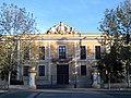 Cuartel de la Borbolla.jpg