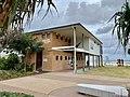 Cudgen Headland Surf Life Saving Club, Kingscliff, New South Wales 02.jpg