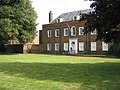 Cumberland House - geograph.org.uk - 956952.jpg