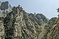 Cumbres (30901180098).jpg