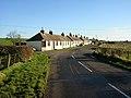 Cumrue Cottages - geograph.org.uk - 287625.jpg