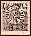 Cundinamarca 1899 passport stamp 3rd class.jpg
