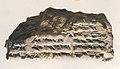 Cuneiform tablet- ephemeris of new and full moons for S.E. 263 (48-47 B.C.) MET ME86 11 405.jpg