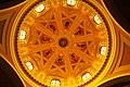 Cupola della chiesa di Stella Maris ad Albisola.jpg