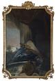 Cura Religionis (Johan Pasch d.ä.) - Nationalmuseum - 174889.tif