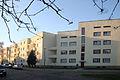 Curiestraße.jpg