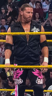 Curt Hawkins April 2012.jpg