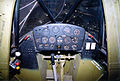 Curtiss O-52 Owl cockpit.jpg