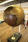 Cutty Sark 26-06-2012 (7471570094).jpg