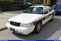 Cuyahoga Falls Police Ford Crown Victoria -15 (14351015742).jpg
