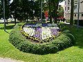 Cvijetni grb Zaprešića.jpg