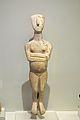 Cycladic figurine from Crete, 2600–2300 BC, AMH, 144675.jpg
