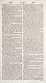 Cyclopaedia, Chambers - Volume 1 - 0180.jpg