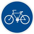 Cyklostezka.png