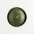 Cymbal MET 10.130.1355 001.jpg