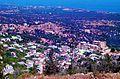 Cyprus. Bellapais- 1969 (8420970696).jpg