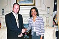 Cyril Svoboda et Condoleezza Rice.jpg
