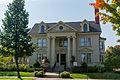 Cyrus C. Yawkey House 1.jpg