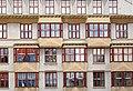Czech-03841 - Cubist Building (32865168462).jpg