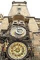 Czech-03892 - Astronomical Clock (32638819350).jpg