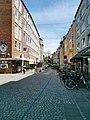 Dänische Straße Kiel.jpg