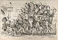 Déménagement du Charivari (Le Charivari, 1867-11-18).jpg