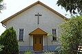 Dóc, római katolikus templom 2021 02.jpg