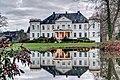 Dülmen, Buldern, Schloss Buldern -- 2015 -- 0060-4.jpg