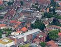 Dülmen, Lüdinghauser Tor -- 2014 -- 8089.jpg