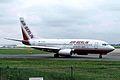 D-ABAA 1 B737-76Q Air Berlin MAN 28MAR05 (6328786044).jpg