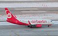 D-ABLB B737-76J Air Berlin (5452629461).jpg