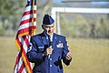 D-M Airman speaks at Veterans Day assembly 141107-F-ZT877-166.jpg