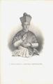 D. Guilherme I, Cardeal Patriarcha - Lith. de Maurin (MAR 3057).png