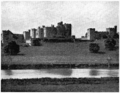 D177- chateau de alnwick, northumberland - liv3-ch08.png
