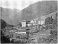 D397- monastère de rila en macédoine - Liv4-Ch03.png