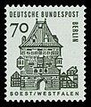 DBPB 1964 248 Bauwerke Osthofentor.jpg