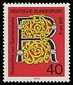 DBP 1973 770 Roswitha von Gandersheim.jpg