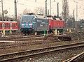 DB 101 042-0 Emmerich (8538227327).jpg