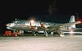 DC-6 American Airlines night (8177568206).jpg