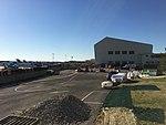 DCA Concourse construction, 23-Mar-17 (33479260241).jpg