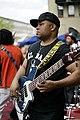 DC Funk Parade U Street 2014 (13914628840).jpg