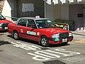DD3295(Hong Kong Urban Taxi) 30-11-2019.jpg